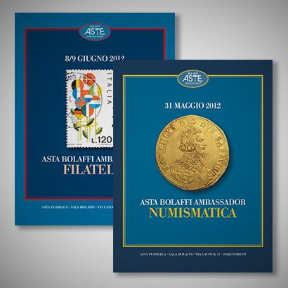 6094f4c8cf In tempo di crisi numismatica e filatelia diventano beni rifugio
